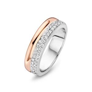 Ring 15096AP