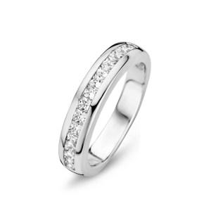 Ring 15097AW