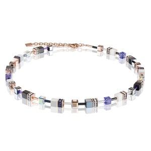 Collier Coeur de Lion 4013/10-0800 - Te koop bij Sparnaaij Juweliers in Hoofddorp