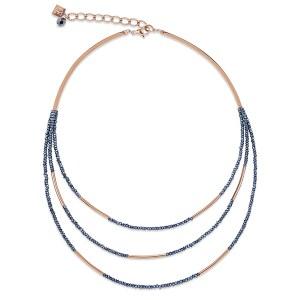 Collier van Coeur de Lion 4960_10_1223 - Te koop bij Sparnaaij juweliers in Hoofddorp