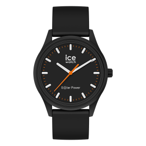 IW017764 - IceWatch Solar Power
