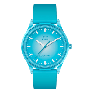 IW017769 - IceWatch Solar Power
