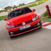 VW Polo GTI 2.0 TSI OPF DSG Leasing für 139 Euro im Monat brutto [Junge-Fahrer-Aktion, Bestellfahrzeug]