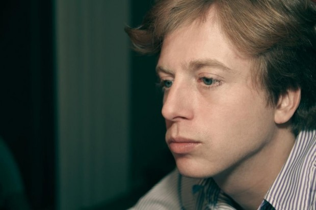 Barrett Brown Sentencing