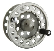 the best cheap affordable okuma fly reel