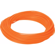 good cheap fly fishing line afordable from cabelas
