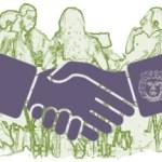 CALENDRIER DES PERMANENCES DE L'ASSOCIATION CULTURELLE