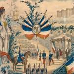 1870-1871 – UNE GUERRE FONDATRICE MECONNUE – 28 mars 2020