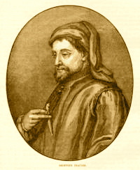 200px-geoffrey_chaucer_-_illustration_from_cassells_history_of_england_-_century_edition_-_published_circa_1902_1_1.jpg