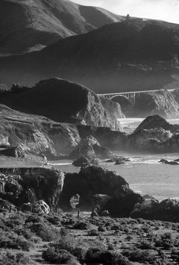 surf-rocks-mountains-rocky-point.jpg