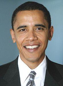 220px-barack_obama.jpg
