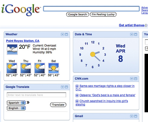 google-weather-2