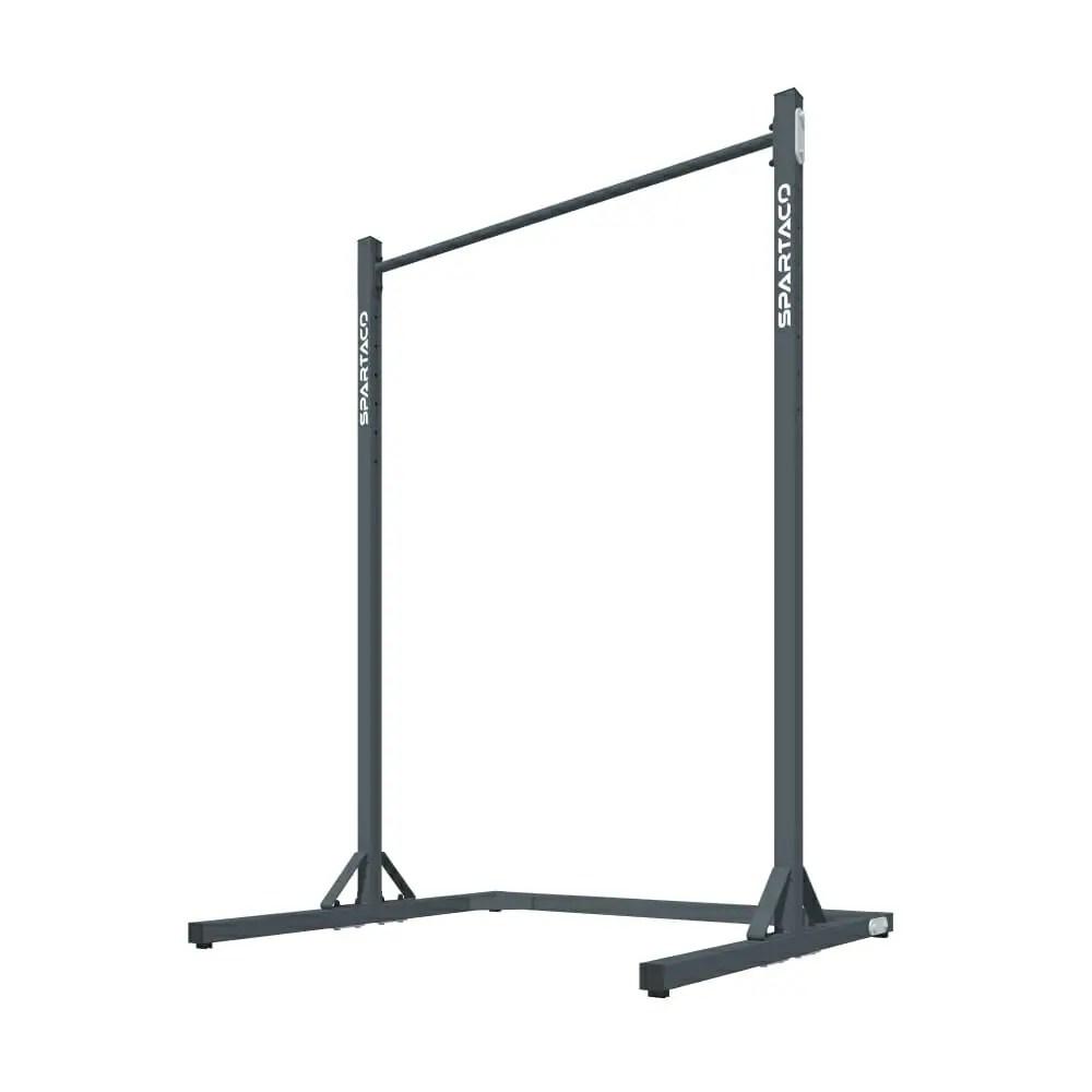 barra-per-trazioni-autoportante-150s60