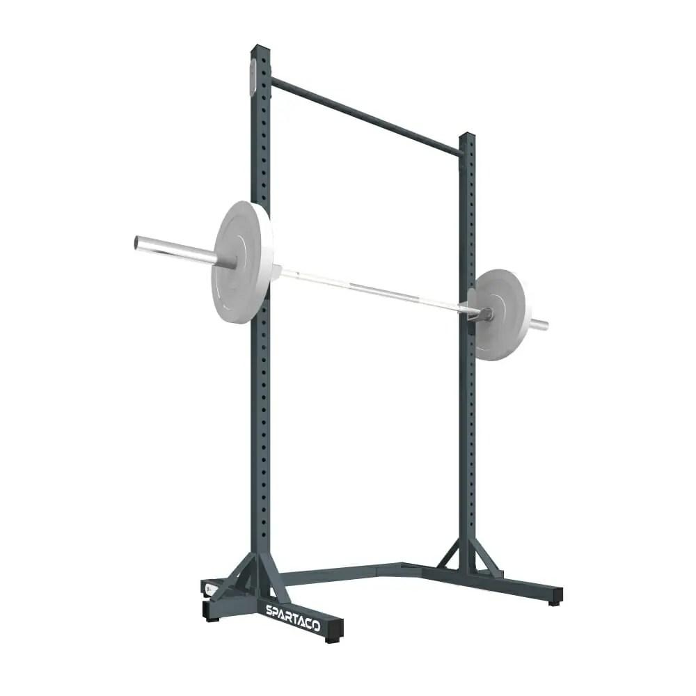 squat-rack-s60E