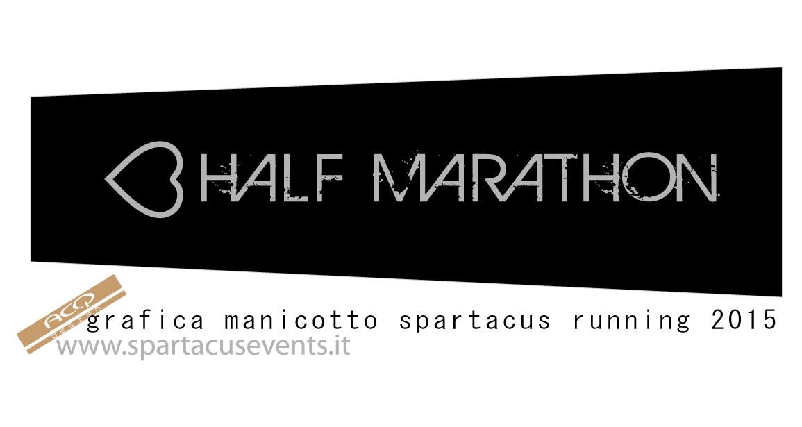 MANICOTTI_HALF_MARATHON