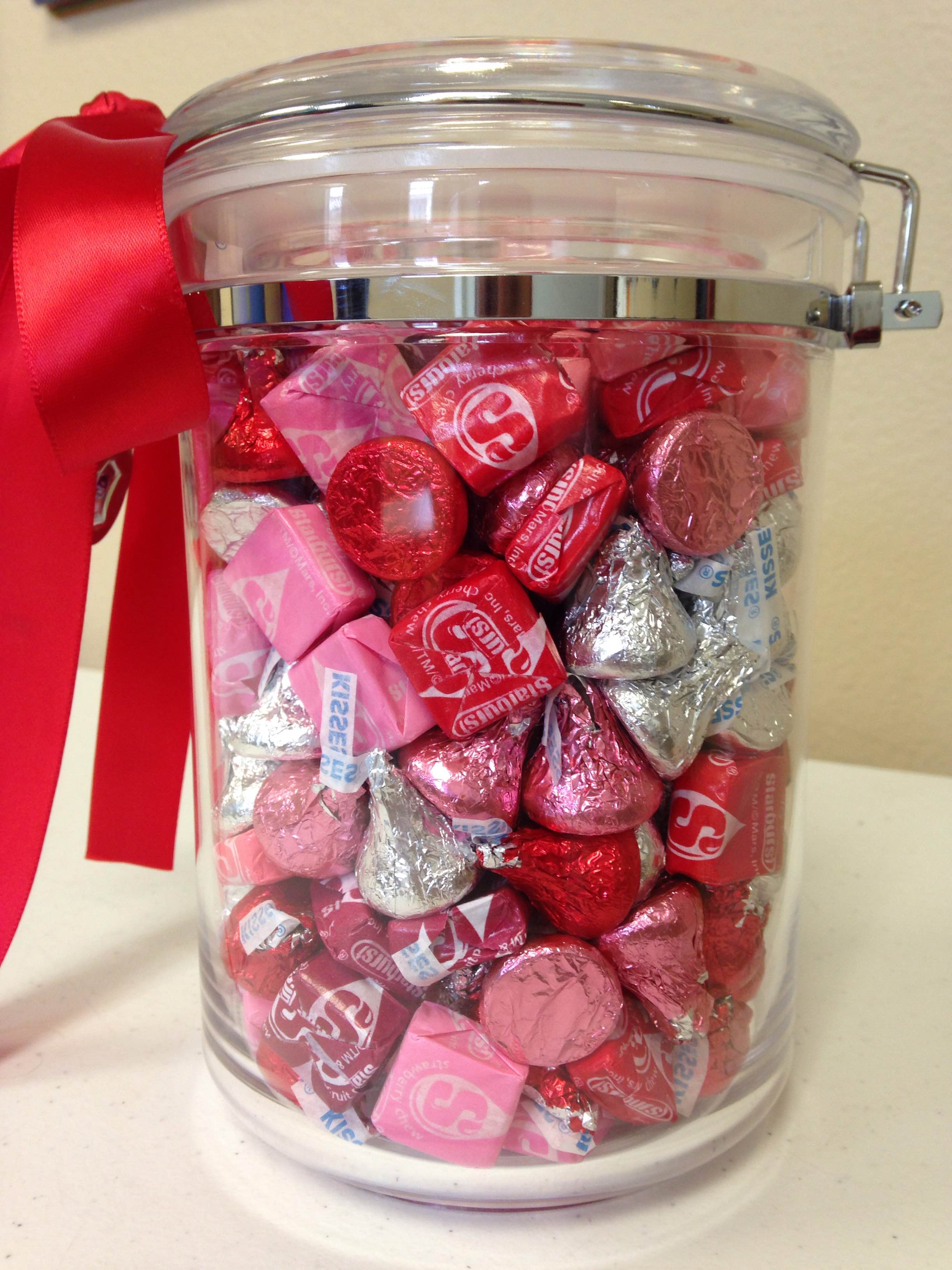 Guessing Jar Pictures To Pin