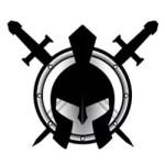 www.spartankravmaga.com