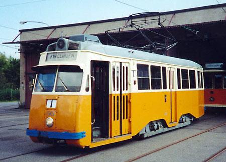 M51 nr 56
