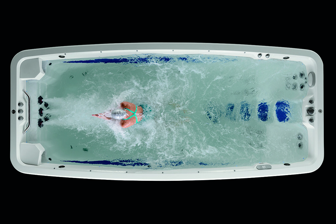 Marquis Aquatic Training Vessels