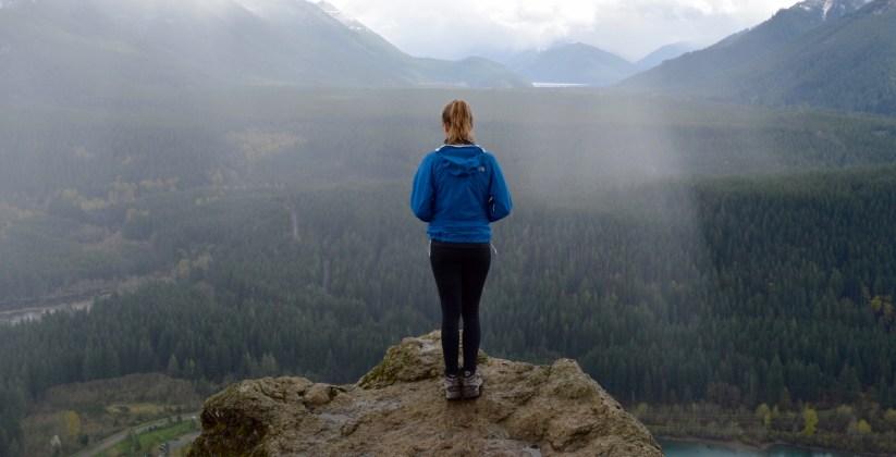 Hiking, Deerfield Spa, Spas of America