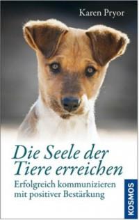 https://i2.wp.com/www.spass-mit-hund.de/wp-content/uploads/cover-pryor-die-seele-der-tiere-erreichen-200x316.jpg