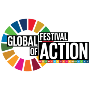 Global Festival Of Action – SDG UN