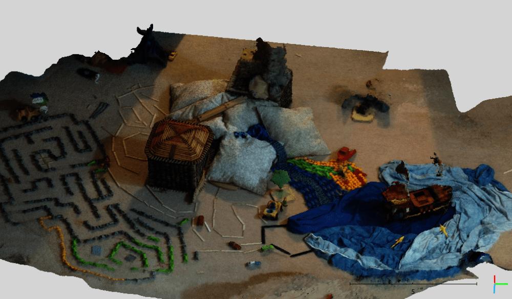 meerkat_land_model