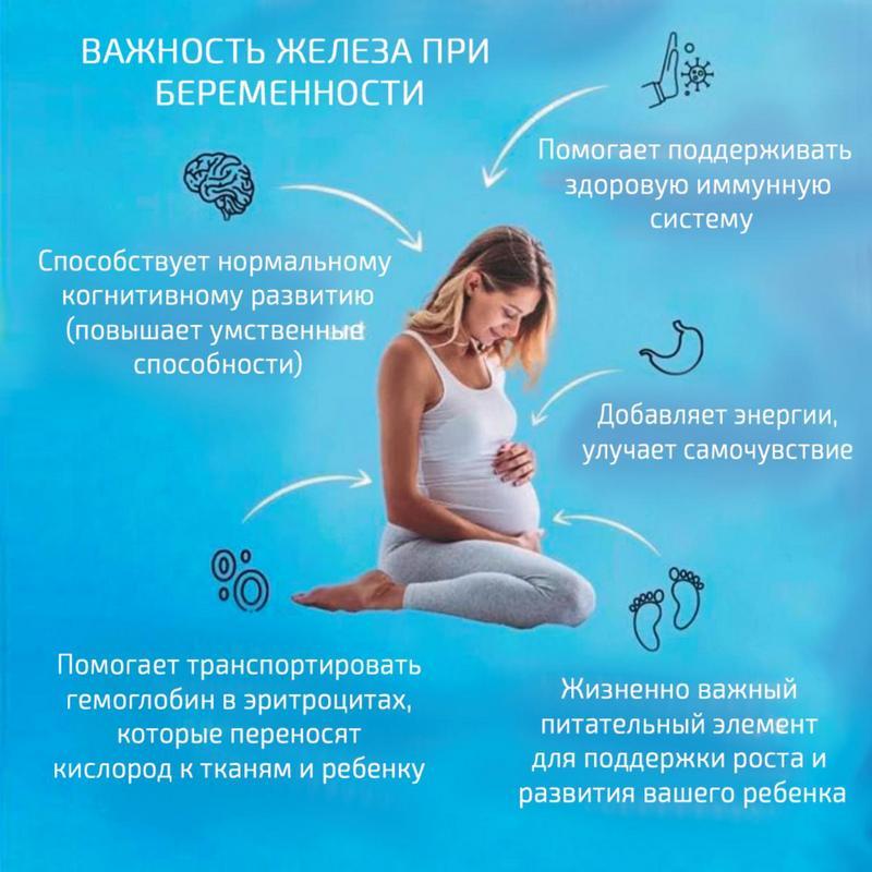 Спатон, купить в Украине, Spatone
