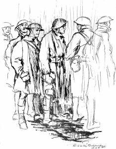 soldiersinrain