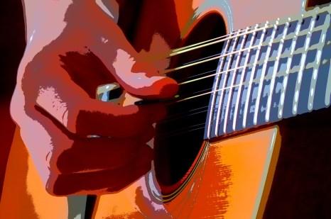 guitar-196268_1280