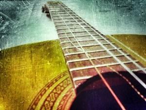 acoustic-guitar-509466_1280