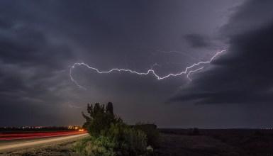 lightning-378069_640