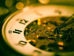 clock-943740_640