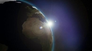 earth-586542_640