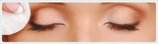 ORGANIC-SKIN-CARE facials