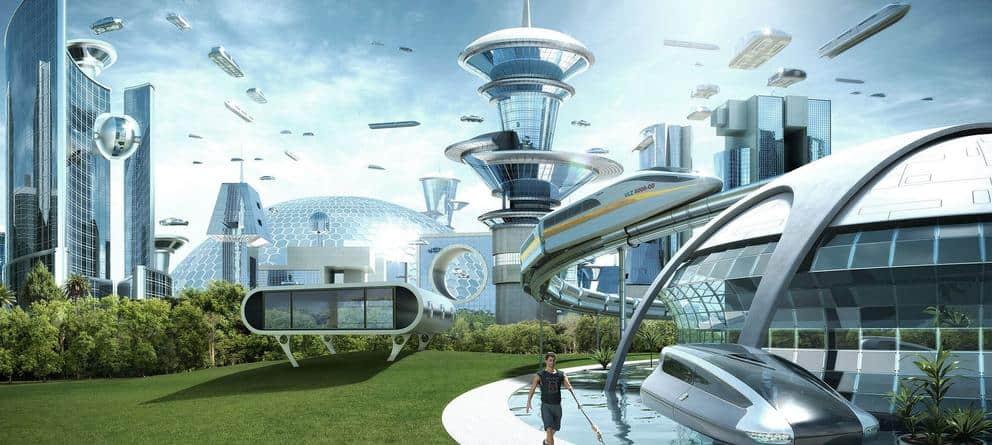 https://i2.wp.com/www.spaviv.es/wp-content/uploads/2015/08/viviendas-del-futuro.jpg