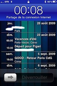 200908190034.jpg