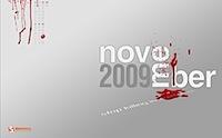 200911050007.jpg
