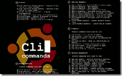 Ubuntucommandswallpaper