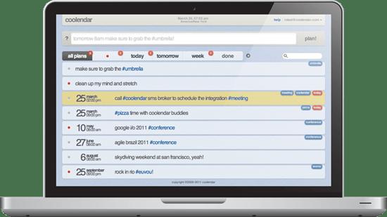 screenshot-v2-laptop