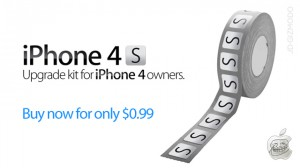Iphone4s upgrade for iphone4 owners trollface 300x168