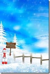 7_christmaswith-snowman_mp