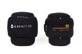 Lens pillow 5ebf 600 0000001322687950