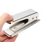 Micro sim cutter3