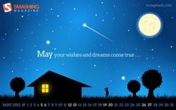 Wishing on a star 68