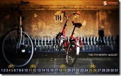 cycling_holidays__39