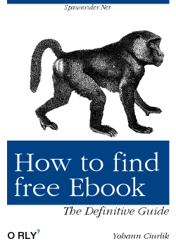 How to Find Free Ebook