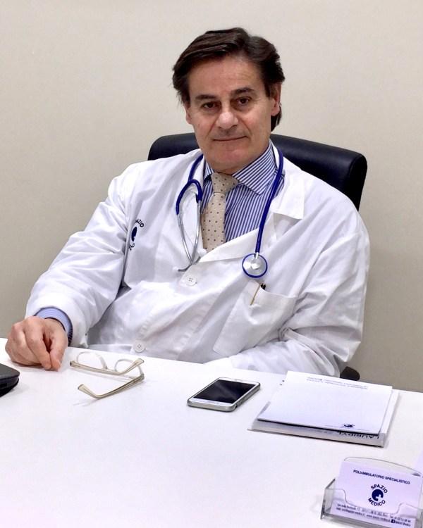 Prof-Mezzanotte-Roberto