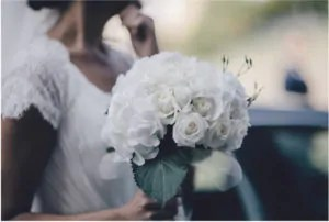 Allestimento floreale spaziobianco wedding 1.002
