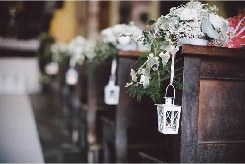 Allestimento floreale spaziobianco wedding 1.005